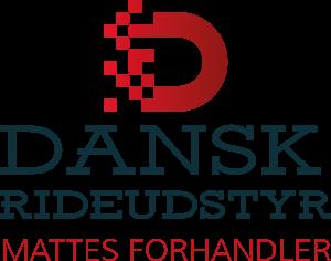 Dansk Rideudstyr