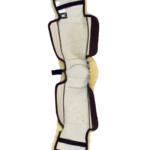 mattes-athletico-lammebetræk
