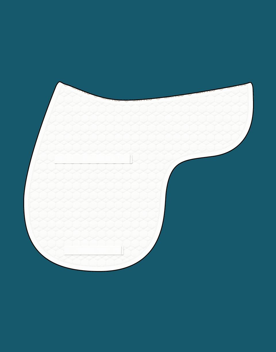sadelformet-produktbillede