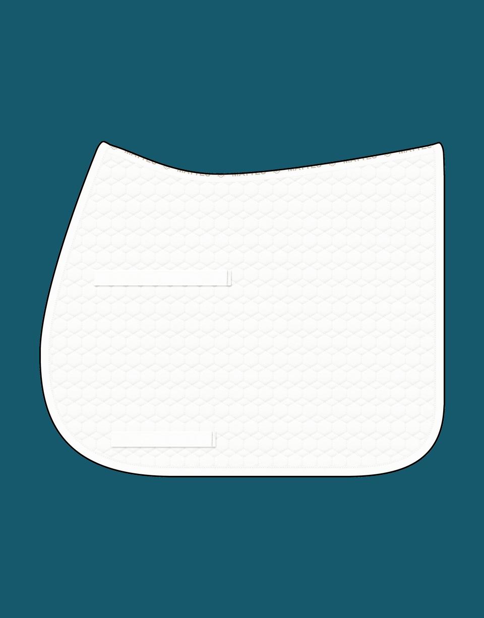 schabrack-produktbillede