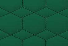 07-Groen